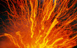 volcan yasur gp - 1193412