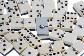domino8607