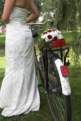 dutch bride
