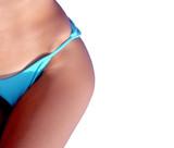 bikini poster
