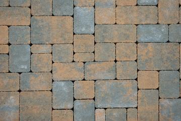 stone pavers 7