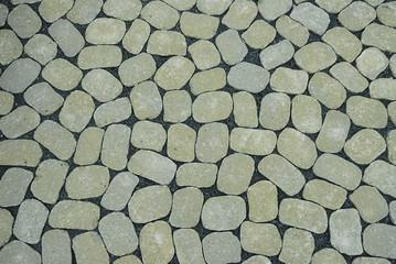 stone pavers 6