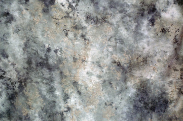 marble digital background