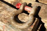 hook close up poster