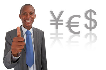 yes currency (euro)