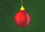 christmas celebrations poster