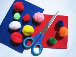 craft set