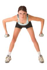 gym #153