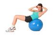 gym #179