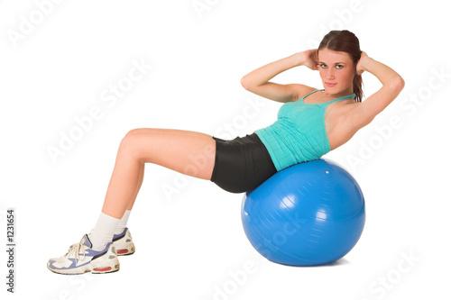 Как быстро похудеть после родов при грудном вскармливании форум.