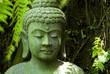 statue 26