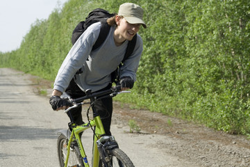 bicycling_0017
