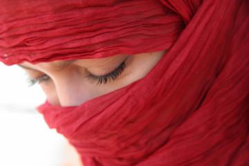 arabische augen 9