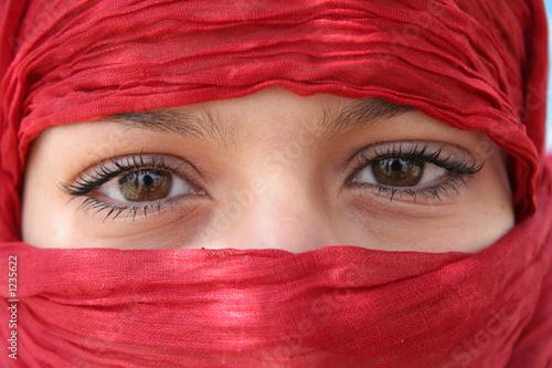 arabische augen 10