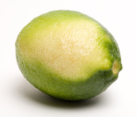 lime (the other side)