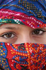 arabische augen 2