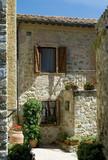 tuscany villa-