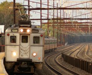 trains - new brunswick - 21