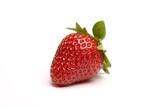 Fototapety strawberry