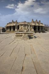 musik tempel