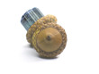 multicolor tourmaline chesnut 5