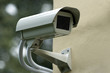 security camera 2 - 1248889