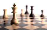 chess game - 1249442