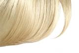 Fototapety hair