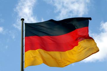 bundesflagge