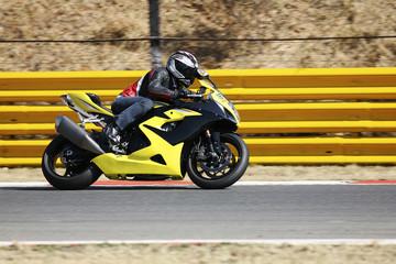superbike #65