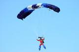 parachute3 poster