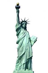 liberty 05