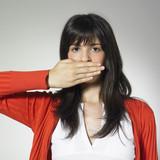 Rencontre femme sourde et muette