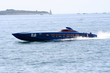 motorsport - 1268256