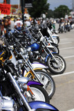 motorcycyles - 1269499