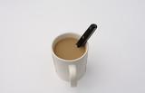 mug of coffee poster
