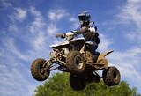 quad jump blue - 1273811