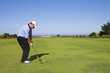 golf #21