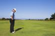 golf #24