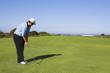 golf #26