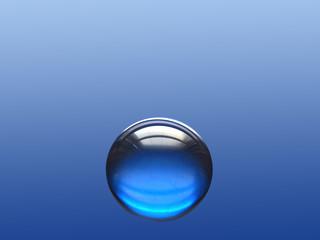 clearwaterdrop