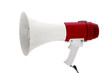 megaphone 3
