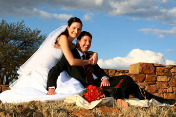 wed picnic