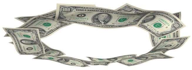 money halo
