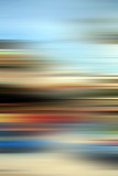Fototapety abstract background