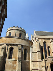 temple church  11