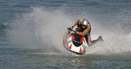 freestyle jetski 07