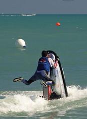freestyle jetski 05