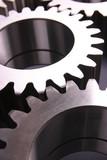 räderwerk - 1289033