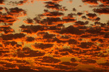 burning skies 2 poster